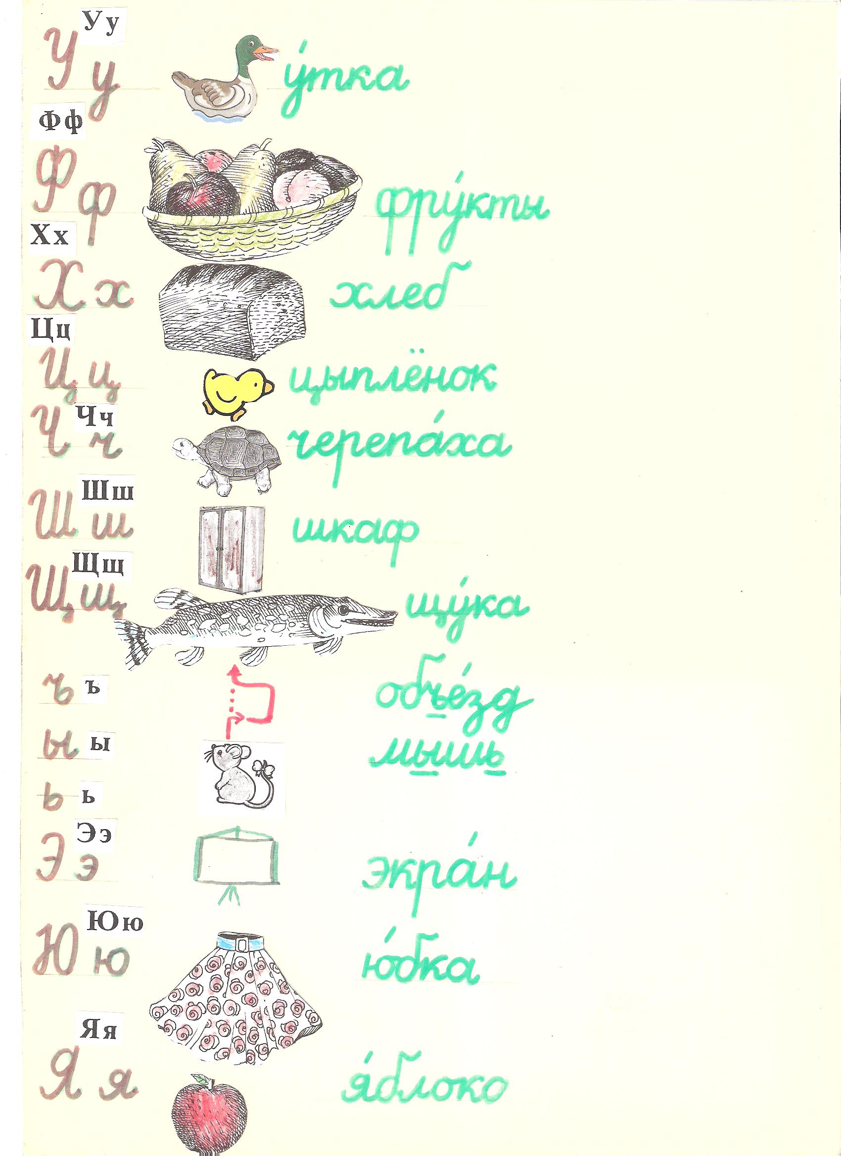 животные Po Rosyjskupl