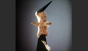 Złoty Orzeł